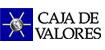 img_cajavalores